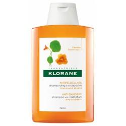 KLORANE-Shampooing-vitaminé-à-la-pulpe-de-cédrat-400ml