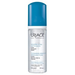 URIAGE-Eau-thermale-300ml