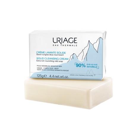 URIAGE-Eau-demaquillante-visage-peaux-normales-mixtes-250ml