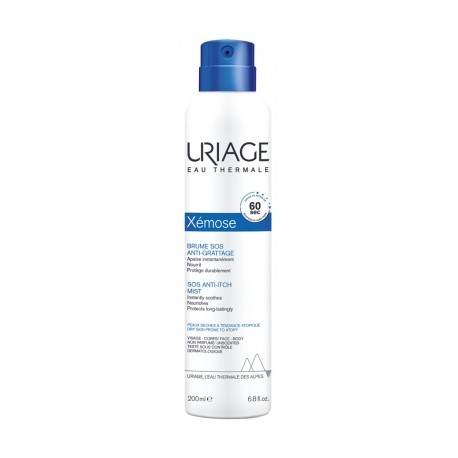 URIAGE-Eau-thermale-300ml-offre-par-2-duo