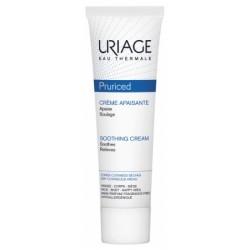 URIAGE-Pruriced-crème-apaisante-100ml