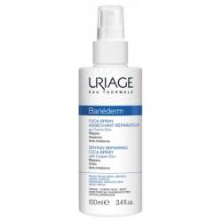 URIAGE-Bariederm-crème-isolante-réparatrice-75ml