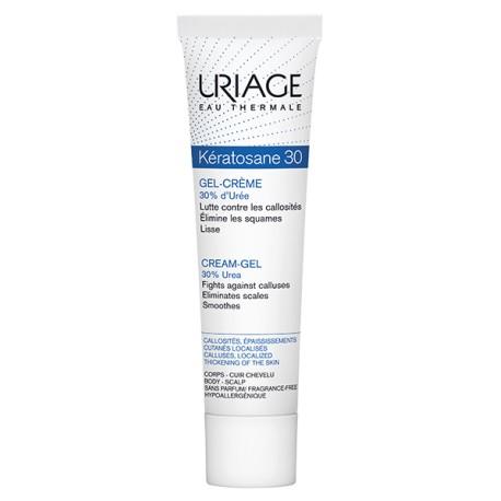 URIAGE-Keratosane-30-gel-crème-anti-callosités-75ml