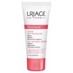 URIAGE-Roseliane-crème-anti-rougeurs-40ml