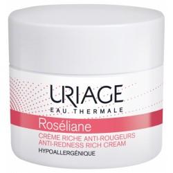Uriage Roséline Crème Anti-Rougeurs 40ml