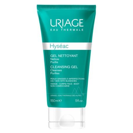 URIAGE-Hyséac-soin-restructurant-et-apaisant-40ml