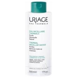 URIAGE-Hyséac-masque-gommant