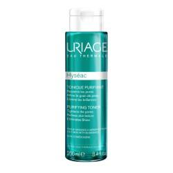 URIAGE-Hyséac-lotion-nettoyante-250ml