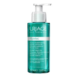 URIAGE-Hyséac-K18-peaux-grasses-pores-obstrués