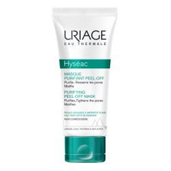 URIAGE-Hyséac-gel-nettoyant-150-ml