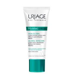 URIAGE-Hyséac-emulsion-hydra-matifiante-40ml