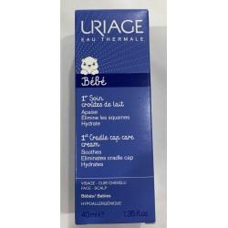 URIAGE-Bébés-soin-croûtes-de-lait-40ml