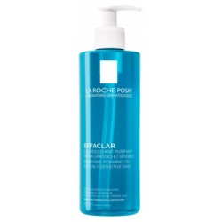LA-ROCHE-POSAY-Effaclar-gel-moussant-200ml