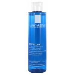 LA-ROCHE-POSAY-Effaclar-lotion-astringent-200ml