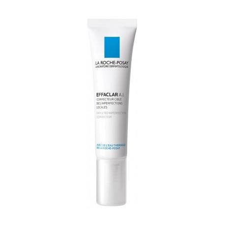 LA-ROCHE-POSAY-Effaclar-eau-micellaire-purifiante-200-ml