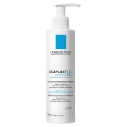 LA-ROCHE-POSAY-Cicaplast-lavant-B5-gel-moussant-125ml