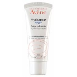 AVENE-Hydrance-riche-40-ml