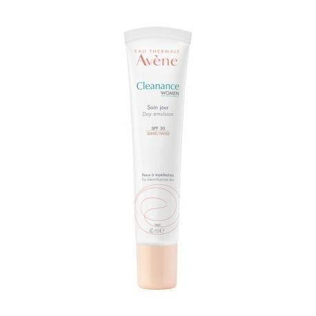 AVENE-Cleanance-MAT-émulsion-matifiante-40-ml