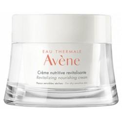 AVENE-Crème-nutritive-compensatrice-peaux-sensibles-sèches-50ml