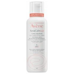 AVENE-Xeracalm-crème-relipidante-200-ml