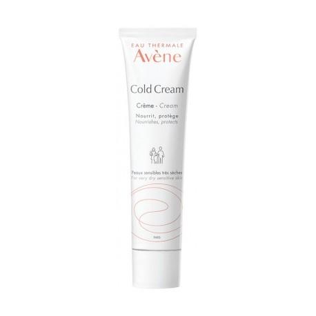 AVENE-Cold-cream-peaux-sensibles-40-ml