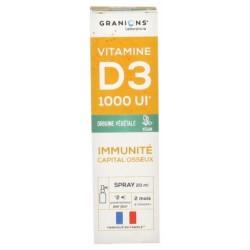 GRANIONS-Vitamine-D3-90-capsules-marines
