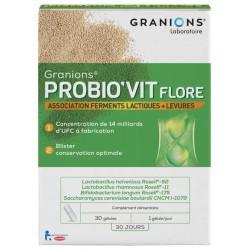GRANIONS-Veinomix-60-comprimés