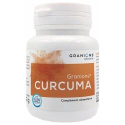 PHYTOSUN-Huile-essentielle-Curcuma-5ml