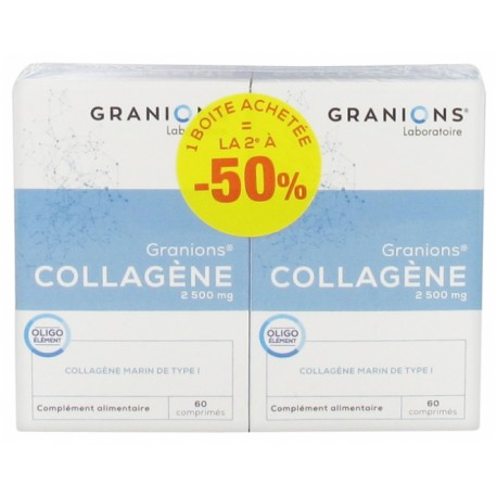 AVENE-Trixera+-baume--200-ml