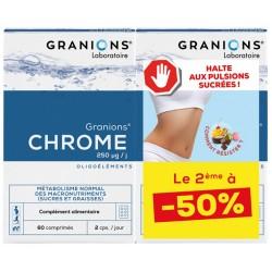 DERMACHRONIC--crème-1-litre