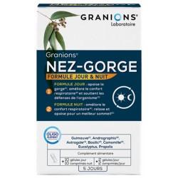 GRANIONS-Réducy-confort-urinaire-30-capsules