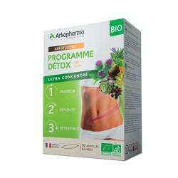 ARKOPHARMA-Activox-comprimés-à-sucer-fruirs-rouges-24-comprimés
