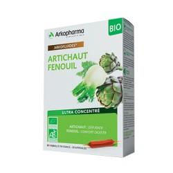 ARKOPHARMA-Activox-comprimés-à-sucer-citron-24-comprimés