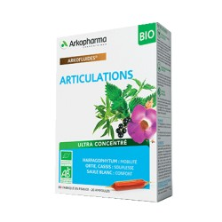 ARKOPHARMA Arko royal papaïne+propolis+ vitC 24 pastilles