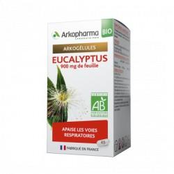 ARKOPHARMA-Eucalyptus-45-gélules