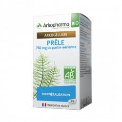 ARKOPHARMA PRELE BIO REMINERALISATION 150GELULES