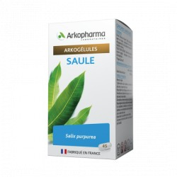 ARKOPHARMA SAULE