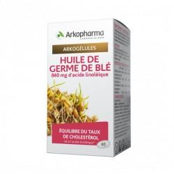 ARKOPHARMA-Huile-de-germe-de-blé-45-capsules