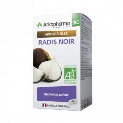 ARKOFLUIDE-Artichaut/fenouil-20-ampoules