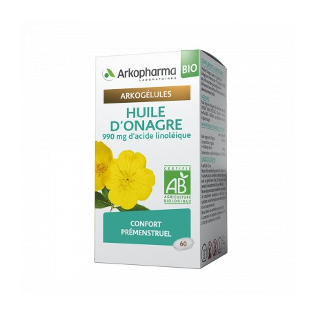 ARKOPHARMA-Huile-d'onagre-60-capsules