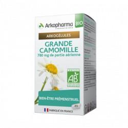 KLORANE-Shampooing-à-la-camomille-400ml-X2