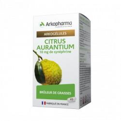 ARKOPHARMA-Citrus-auranticum-45-gélules