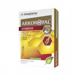 ARKOPHARMA-Arko-royal-dynergie-fortifiant-et-stimulant-20-amp
