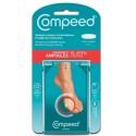 COMPEED-Pansements-ampoules-petit-format-par-6