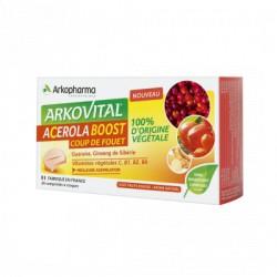 BIOGARAN-Acétylcystéine-encombrement-des-bronches-20-comprimés
