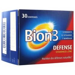 BION-3-adulte-30-comprimés