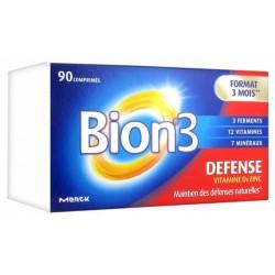 BION-3-adulte-60-comprimés