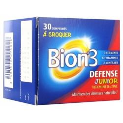 BION-3-junior-30-comprimés