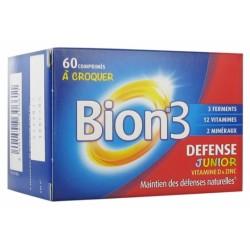 BION-3-Junior-60-comprimés