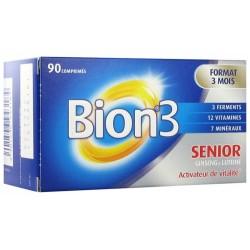 BION-Equilibre-Mg-30-comprimés